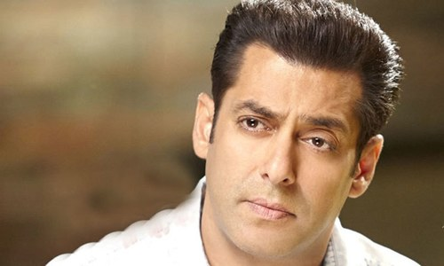 Bollywood star Salman Khan faces hit-and-run case verdict