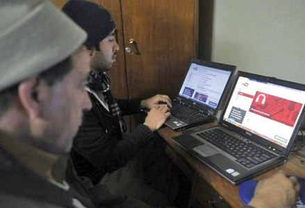 Cyber attacks against govt expose fatal cracks in Pakistan's digital fence