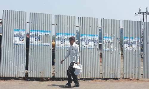 Travel: Mumbai to Lucknow