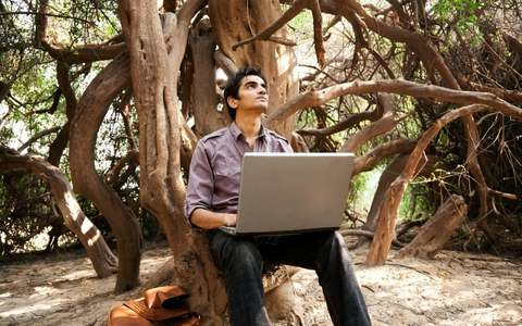 ISP insider: How my search for faster internet in Pakistan drove me up the wall