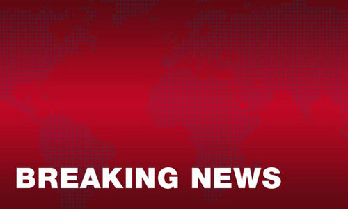 Loud explosion heard in Karachi's Orangi Town