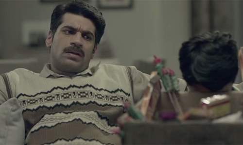 'Horror film' to 'mauka mauka': favourite ads for Pirana's Creative Head
