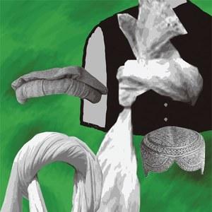 Smokers' Corner: The other Punjab