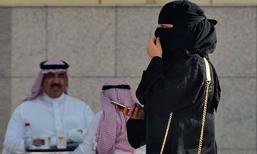 خواب کی تعبیر، سعودی جوڑوں میں طلاق کا سبب