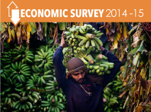 Pakistan Economic Survey: Two years of growth and several missed targets