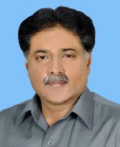 Ex-minister passes away