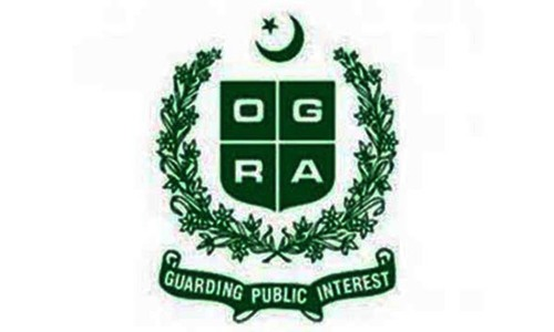 Ogra calls for oil price stability in Ramazan