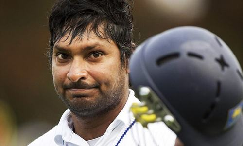 With no Sanga in ranks, Sri Lanka enter new era in Pakistan decider