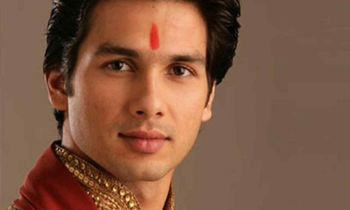 5 details you need to know about Shahid Kapoor's wedding!
