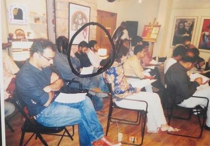IS-inspired militants behind Safoora carnage, Sabeen Mahmud murder