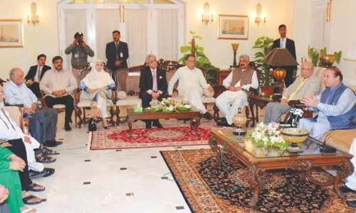 PM orders plan to  cope with calamities