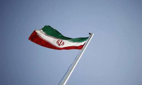 Footprints: High hopes of LA Iranians