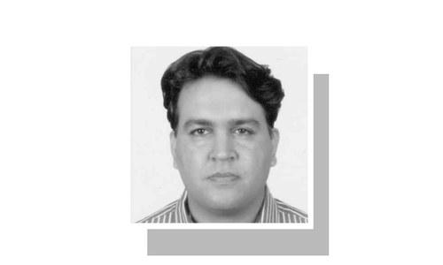 Judging Chaudhry