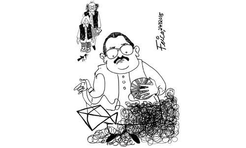 2015 کارٹون: 24 جولائی