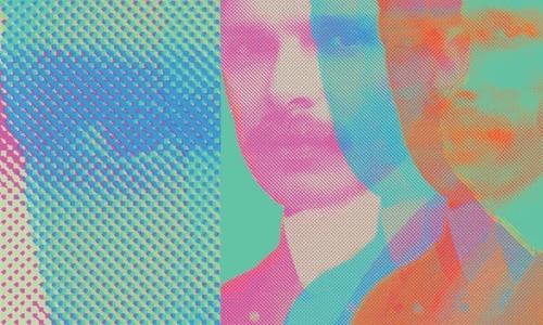 Looking for Jinnah's Pakistan