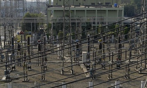 Govt wants to continue supplying 650MW to KE