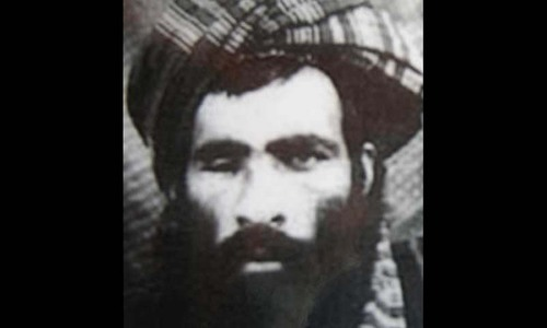 Mullah Omar did not die in Pakistan, say Afghan Taliban
