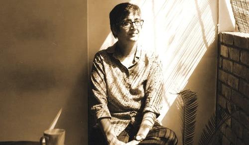Sabeen Mahmud: Anatomy of a murder