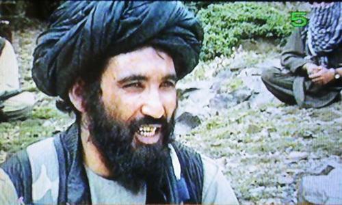 Taliban power transition raises hopes for Afghan peace talks