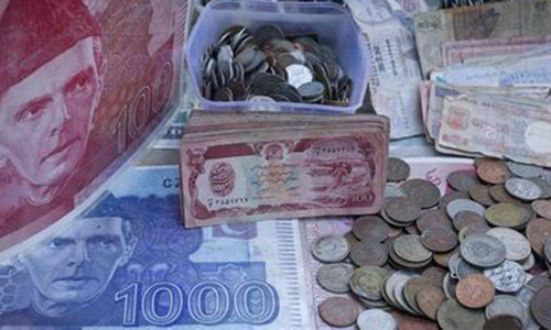 Interest payment on domestic debt rises 13.3pc