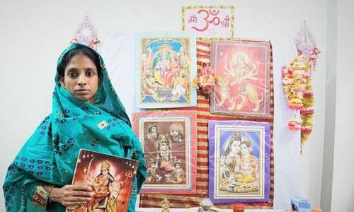 Will 'Bajrangi Bhaijaan' help this girl stranded in Pakistan?
