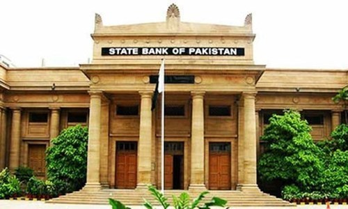 Govt plans to borrow Rs1.5tr