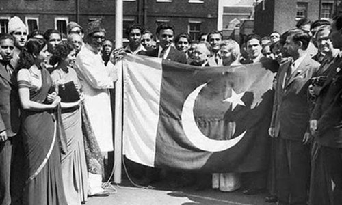 History buff quiz: How well do you know Pakistan's past?