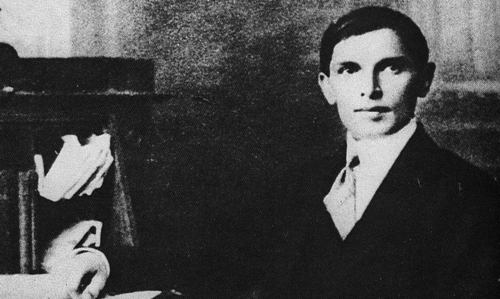 Quiz: Who was the real Jinnah, beyond politics?