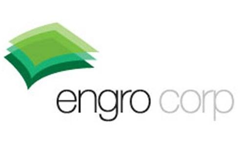 Engro posts Rs9.6bn profit