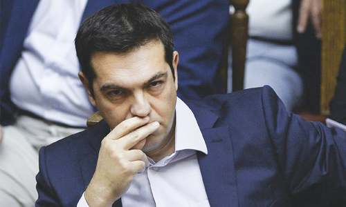 email resignation letter greece pm quits paves way for snap election newspaper 1198