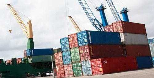 Cabinet committee okays trade policy