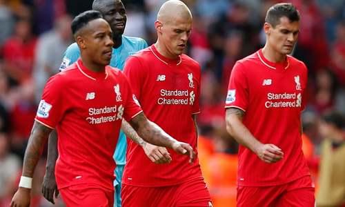 Scrappy win for Arsenal, West Ham stun Liverpool