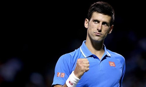Serena, Djokovic, Nadal launch US Open bids Monday