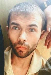 Turkish man charged over Bangkok bombing