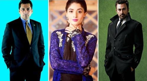 How Phantom, Faisal Qureshi and Shaan vs Mawra exposed sexism in our midst