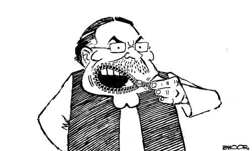 کارٹون : 2 ستمبر 2015