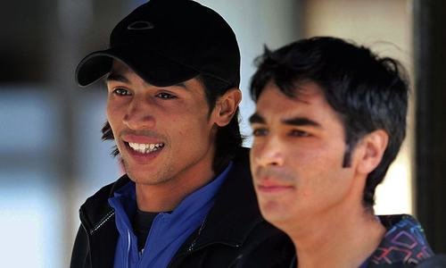 Prove fitness and morality, PCB tells spot-fixing trio as ban ends
