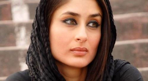 Could Udta Punjabi really be Kareena's comeback film?