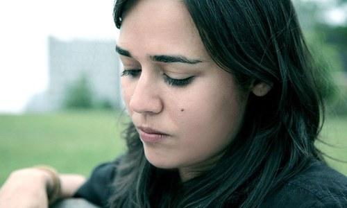 Mehreen Jabbar's 'Dobara Phir Se' will be a rom-com