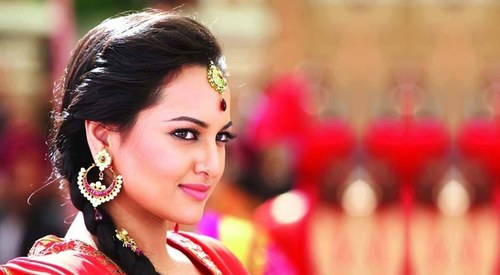 Sonakshi vs trolls: who won this Twitter battle?