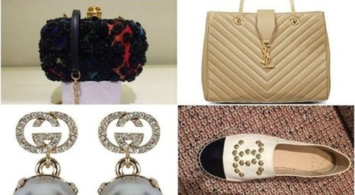 Secret Shopper UK: Designer bargains at the click of a button