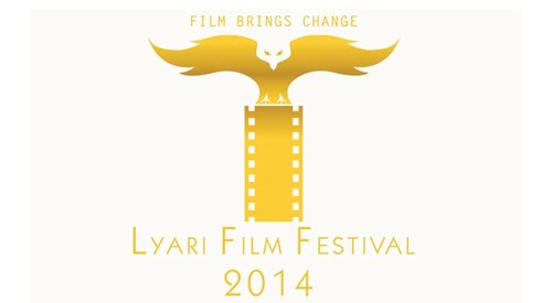 'Lyari Film Festival' opens for submissions