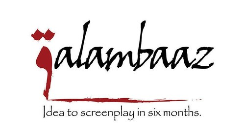 Filmmakers, distributors launch 'Qalambaaz' to help screenplay writers