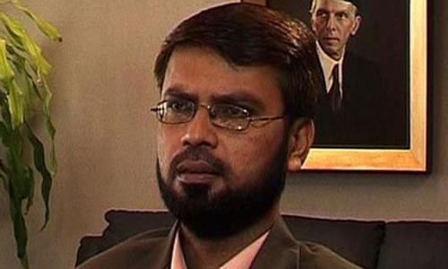 Senior journalist loses life in Karachi gun attack