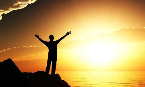 12 عام عادات جو آپ کو ہر دلعزیز بنائیں