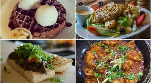 Calling all foodies: What to expect from Karachi Eat 2015