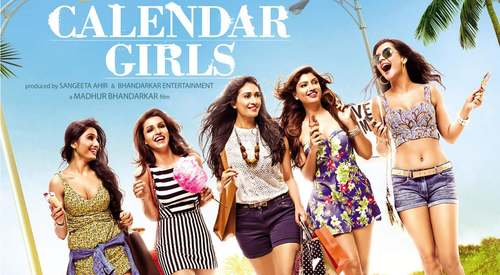 'Calendar Girls' is not anti-Pakistan, urges director Madhur Bhandarkar