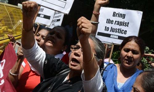 Saudi diplomat accused of rape withdrawn from India