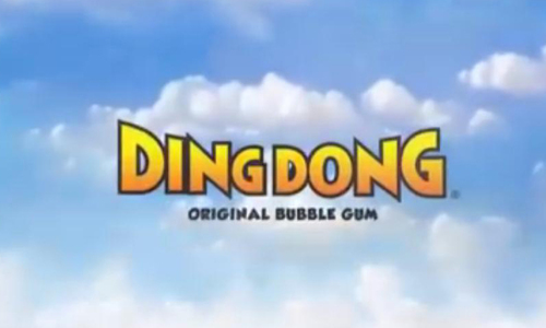 Why the new Ding Dong ad works