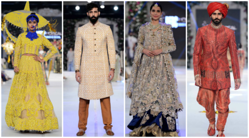 Inside PLBW 2015 Day 1: Elan steals the show while Republic fizzles